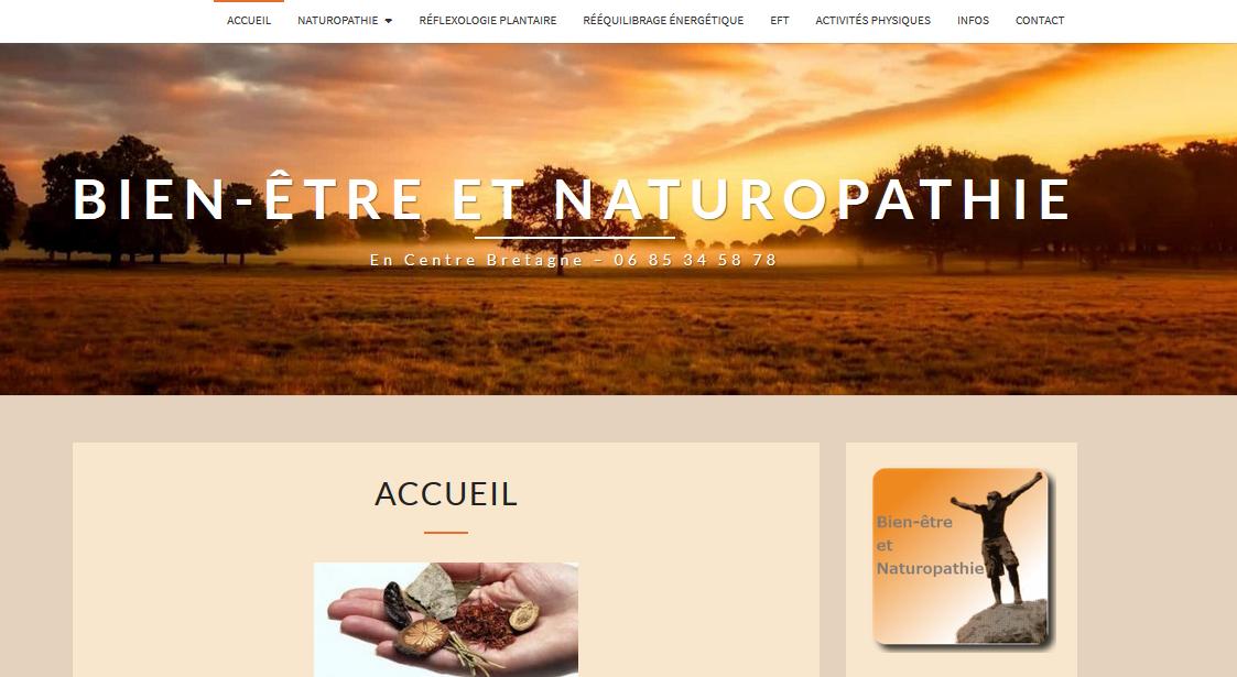 Image et lien vers site web bien-etre-naturopahie.com